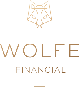 Wolfe Financial